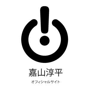 junpei_icon
