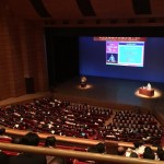 10/8 第77回 全国都市問題会議@長野