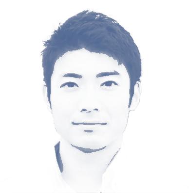 kayama_mobile_header
