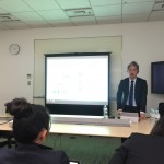 2/1 『政策立案にオープンデータをどう活かすか?』横浜市×アクセンチュアの包括連携協定から