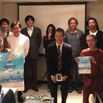 3/10 ウインドサーフィンIotスタートアップで世界を目指すMeet up!開催レポート