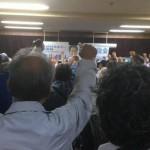 【横須賀市長選挙 私が吉田雄人を応援する5つの理由】横須賀市議 嘉山淳平