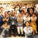 6/18 ヨコスカから世界へ!第9回イチロクカンファレンスを開催!