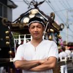 7/13 アイコンをお祭り仕様に変更!