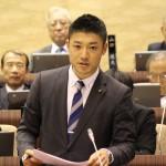 11/29 一般質問を経て、市長の子育てへの考え方に愕然としました。